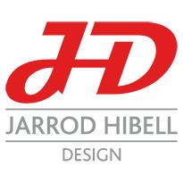 Jarrod Hibell Design