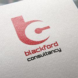 Blackford Consultancy Logo