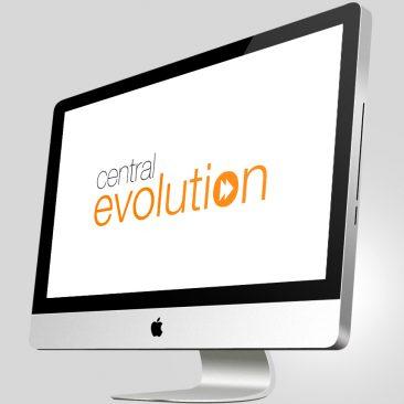 Central Evolution Video