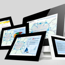 M25 DBFO Interactive Presentation